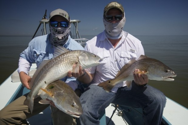 New orleans fly fishing guide archives fly water expeditions for Fly fishing new orleans